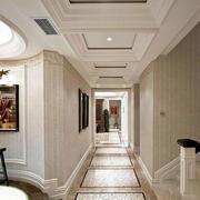 唯美地板砖设计