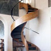 复式小楼设计