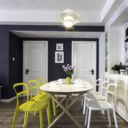 客厅创意吊灯设计