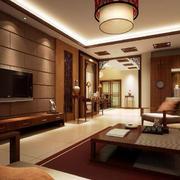 完美室内设计