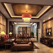 完美的地板砖设计