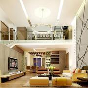 欧式风格精致的别墅装修效果图鉴赏