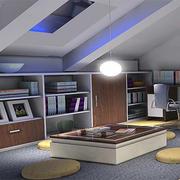 室内设计效果图