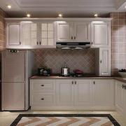 精致厨房装修