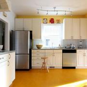 厨房吊灯设计