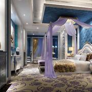 完美的室内设计