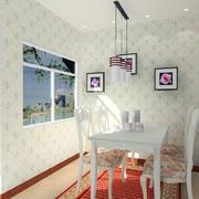 室内背景墙图
