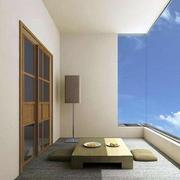 地板砖设计