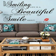 客厅沙发背景墙装修