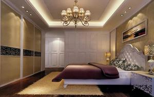 精致室内设计