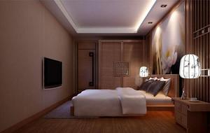 室内唯美设计图