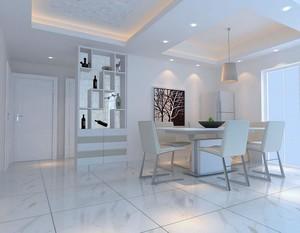 2016欧式家庭室内酒柜设计装修效果图鉴赏