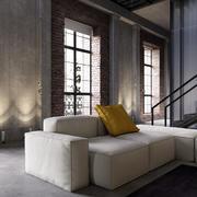 简约时尚沙发设计