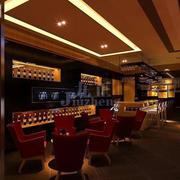 创意酒吧设计