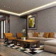 客厅沙发背景墙设计效果图客厅沙发背景墙设计效果图