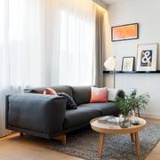 沙发设计效果图