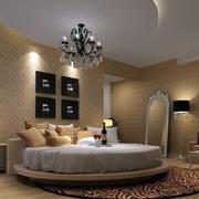 室内整体设计