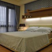 大户型欧式卧室室内设计装修效果图欣赏