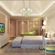 现代室内设计