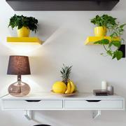公寓创意书桌设计