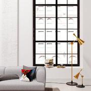 创意时尚窗户设计