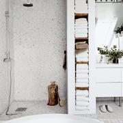 卫生间卫浴装修