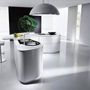 精致厨房设计
