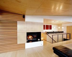 小户型欧式风格客厅吊顶装修效果图欣赏