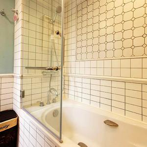 欧式风格215平米别墅室内装修效果图鉴赏