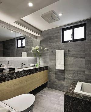 70平米宜家温馨舒适小公寓装修效果图鉴赏