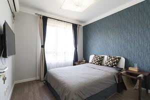 现代loft风格复式楼室内装修效果图鉴赏