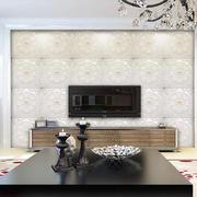 现代中式风格小户型客厅装修效果图赏析