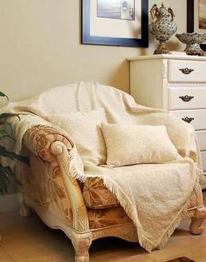 时尚精致客厅沙发装修效果图大全