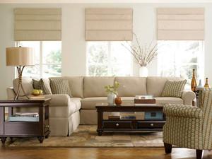 80平米韩式风格小客厅装修效果图赏析