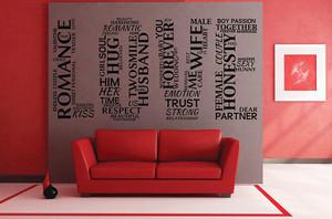 90平米简欧风格客厅沙发背景墙设计效果图赏析