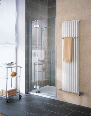 现代风格大户型室内卫生间装修效果图大全