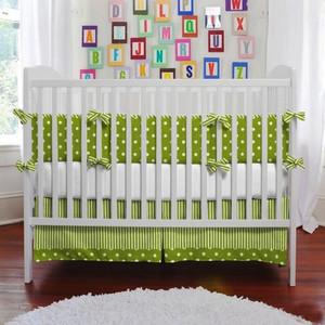 简欧风格唯美温馨婴儿房设计效果图大全