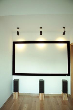 96平米日式风格小复式楼装修效果图赏析