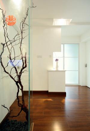 110平米简欧风格精美婚房设计装修效果图赏析