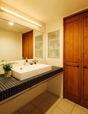 80平米北欧风格简约自然室内装修效果图案例