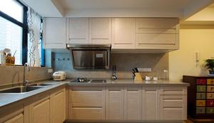 80平米后现代风格精致室内装修效果图赏析