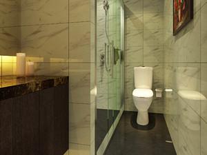 84平米中西混搭风格两室两厅一卫装修效果图案例
