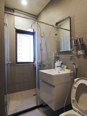 80平米宜家风格简约室内装修效果图赏析