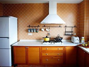 249平米中式风格精致古雅别墅室内装修效果图
