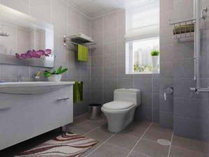 120平米简欧风格精致室内装修效果图案例
