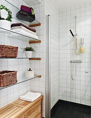 78平米北欧风格简约两室两厅室内装修效果图赏析