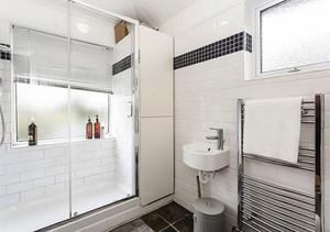 145平米北欧风格小别墅室内装修效果图赏析