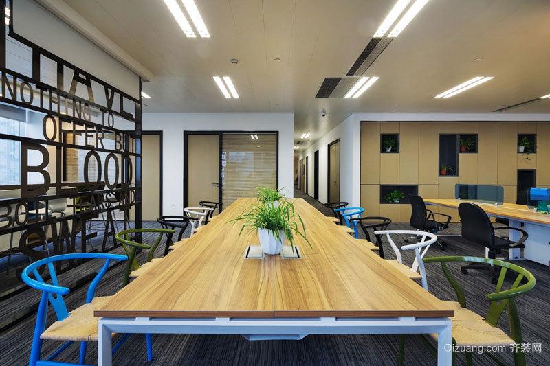 欧式风格精致ktv包房吊顶设计装修效果图图片