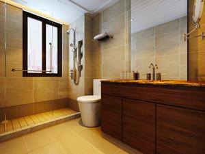 156平米简欧风格温馨四室两厅两卫室内装修效果图