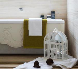 中西混搭风格精致别墅室内装修效果图案例